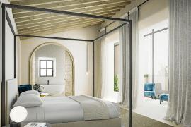 Neuer Einrichtungstrend in der Mallorca-Hotellerie