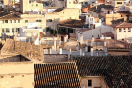 Palmas Neubürger sind zu 93 Prozent Ausländer