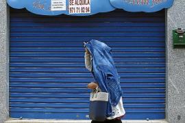 Babys in Kinderhort auf Mallorca misshandelt