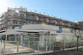 Experten: kaum noch Hotelvergrößerungen ab 2020