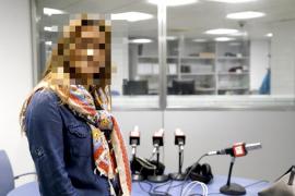 Kindergärtnerin auf Mallorca bestreitet Misshandlungen