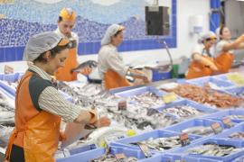 Supermarkt-Mitarbeiter auf Mallorca gesucht