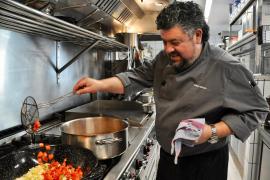 TV-Tipp: Frito Mallorquín nachkochen