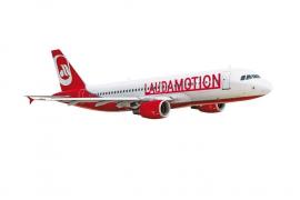 Laudamotion und Ryanair streichen Zürich-Mallorca