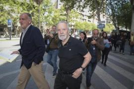 Richter verbietet Disco-König Reise nach Madrid