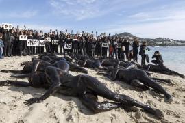 Umweltschützer warnen vor Ölsuche im Mittelmeer