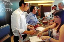 Hoteliersverband beklagt sich über Touristensteuer