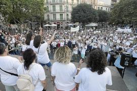 Im TV: Kämpferische Zimmermädchen fordern fairen Lohn