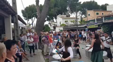Facharzt-Zentrum in Peguera feiert 30. Geburtstag