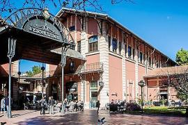 Gastromarkt San Juan auf Mallorca droht die Schließung