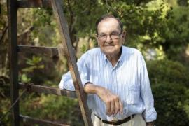 Mallorcas langjähriger Landschaftsgärtner ist tot