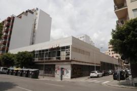 Hotelkette HM plant drittes Stadthotel in Palmas Zentrum