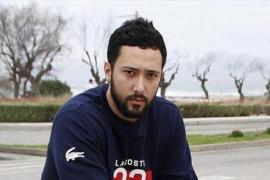 Mallorca-Rapper hat sich nach Belgien abgesetzt