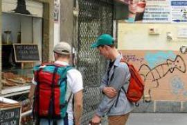 Einzelhandel befürchtet Umsatzeinbußen im Sommer