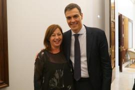 Sánchez neuer spanischer Ministerpräsident