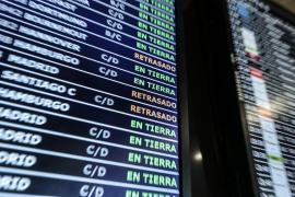 Stromausfall in Hamburg betrifft auch Mallorca