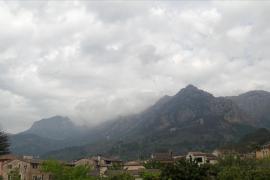 Mallorca-Mai war kühl und regnerisch