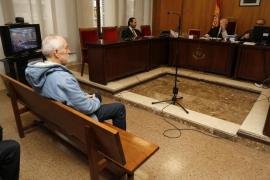 Mallorcas Disco-König zu acht Monaten Haft verurteilt
