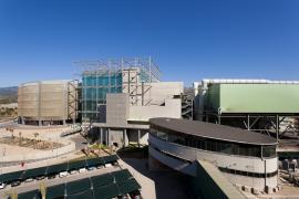 Palmas Stadtwerke plädieren für alternatives Abfallsystem