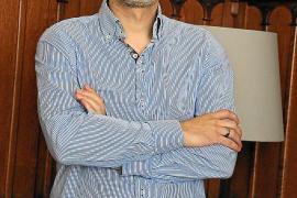 Der ungarische Stadtplaner Bálint Kádár arbeitete eine Vergleichsstudie zu Wien, Prag, Budapest aus. Jetzt folgt Palma.