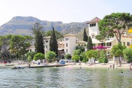 Ferienvermietung auf Mallorca ist spanienweit am teuersten