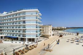 Universal Hotels investiert acht Millionen Euro in S'Illot