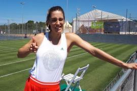 Mallorca Open: Quali-Wildcard für Andrea Petković