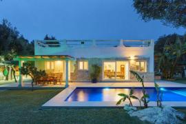 Mallorca Villa Selection macht Ferienträume wahr.