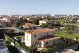 Ferienvermieter müssen bis zu 4000 Euro pro Bett bezahlen