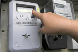 Eine richtig deftige Stromnachzahlung