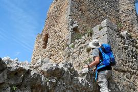 Ecotasa, die missverstandene Mallorca-Steuer
