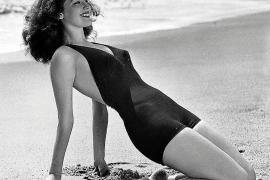TV-Tipp: Ava Gardners Leben in Spanien