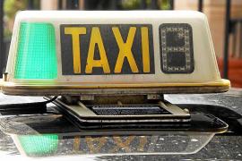 Taxifahren auf Mallorca leicht gemacht