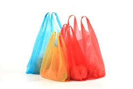 Plastiktüten auf Mallorca ab Juli kostenpflichtig