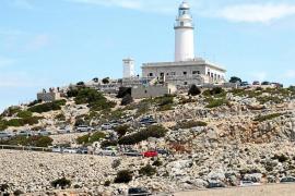 Einführung des Bus-Shuttle nach Formentor verzögert sich