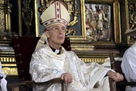 Erster Mallorca-Kardinal seit 200 Jahren