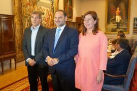 Noch im Juli 75 Prozent Rabatt für Mallorca-Residenten