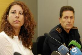 Richter fällt erstes Urteil nach Palmas Polizeiskandal