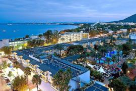 Zahl der Gästebetten auf Mallorca soll um 120.000 sinken