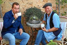 """Im TV: Zwei Mallorca-Storys bei """"Goodbye Deutschland!"""""""