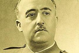 Im TV: Spaniens ewiger Diktator Francisco Franco