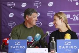 Toni Nadal hat Kerber-Sieg vorhergesagt