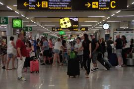 Streik: Ryanair streicht Hunderte Spanien-Flüge