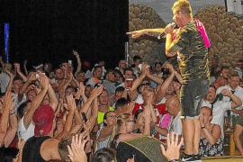 So klingt die Partymeile an der Playa de Palma