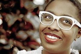 Jazzfestival lockt mit großen Namen nach Sa Pobla