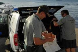 Boot überfährt Schwimmer: Horror-Unfall vor Es Trenc