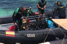Unfallopfer planen Anzeige gegen Bootsbesatzung