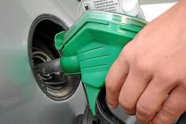 Kraftstoffe erhalten ab Oktober neue Bezeichnungen