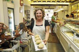 "Jeden Mittwoch in Palma: ""Ruta del Llonguet"""