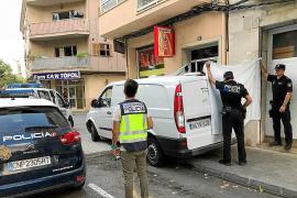 Tragödie um totes Baby erschüttert Mallorca
